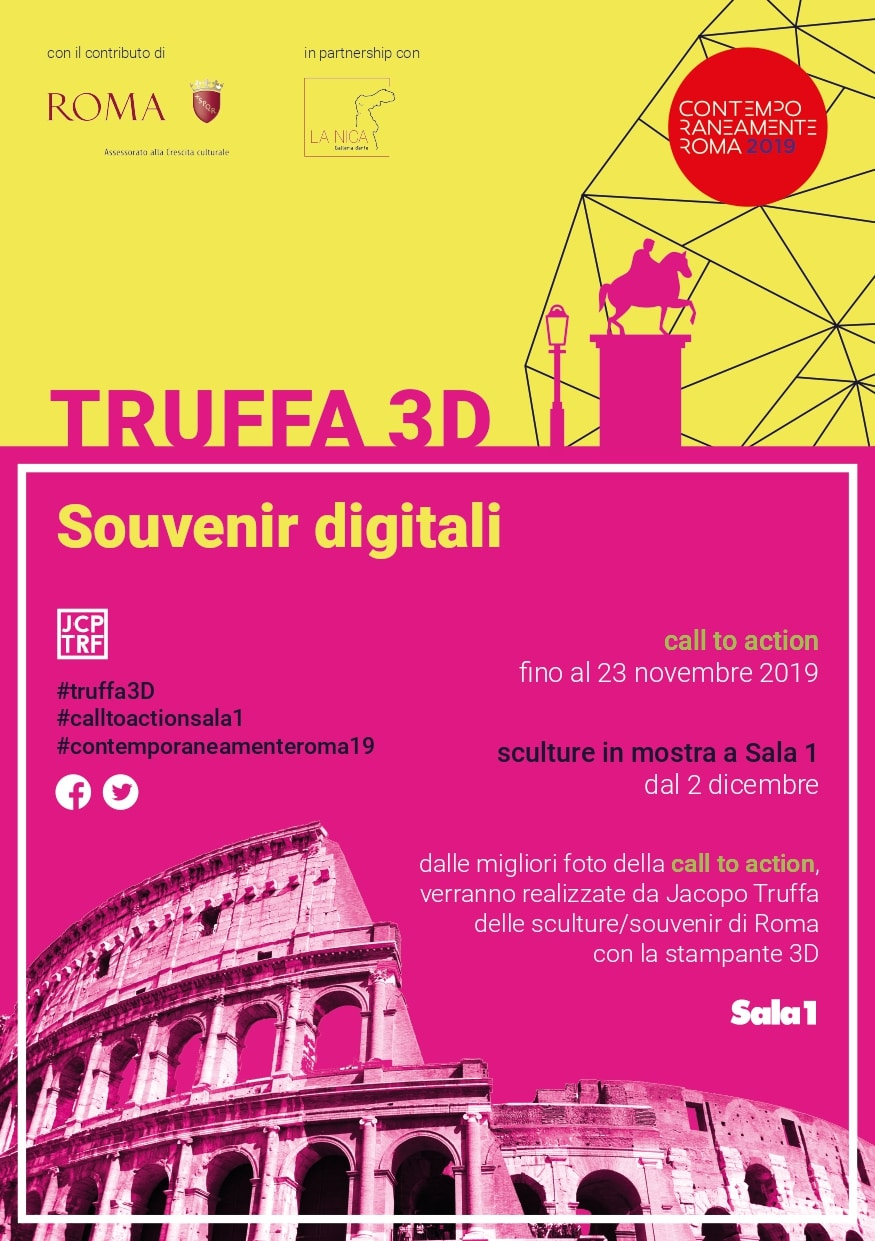 truffa-3d_immagine-evento_low-res
